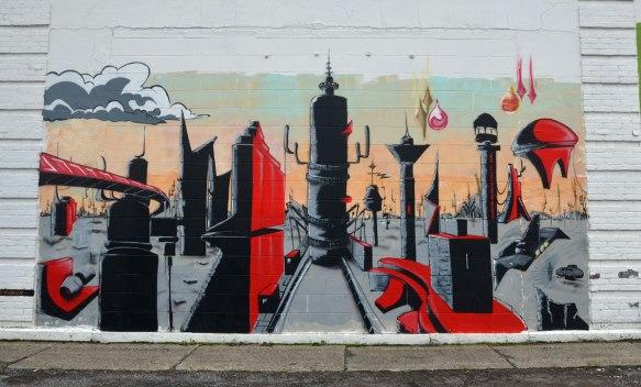 blog_rochester_mural_industrial