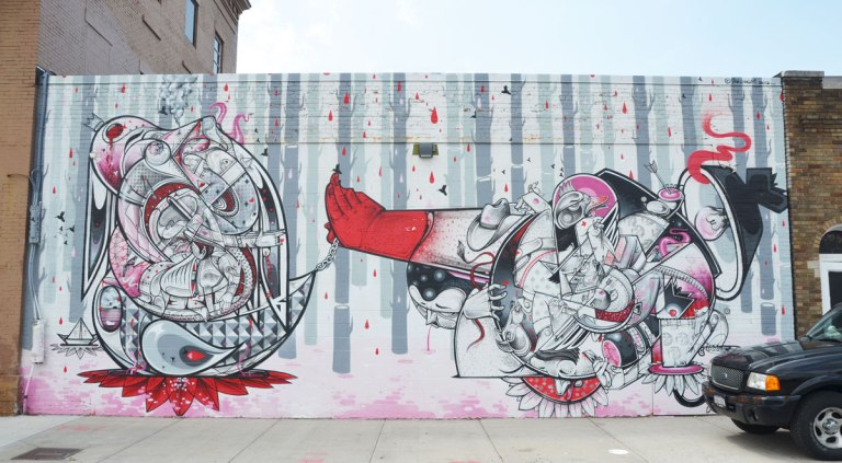 blog_rochester_mural_red_hand