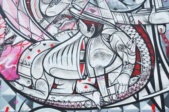 blog_rochester_mural_red_hand_detail