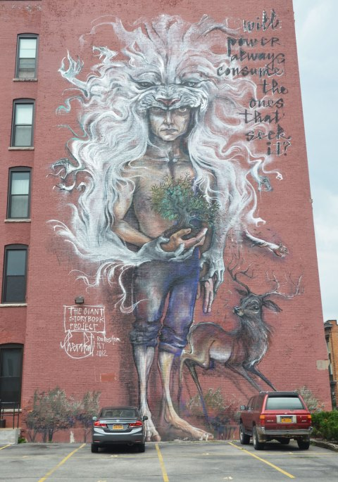 blog_rochester_power_mural