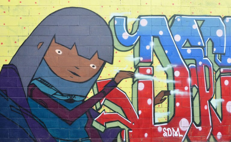 blog_bmd_mural_girl_barkly
