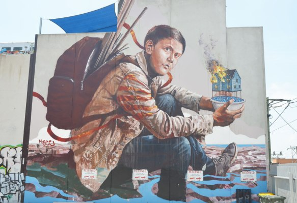 blog_finton_magee_refugee