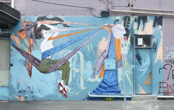 blog_lucy_may_slicer_mural