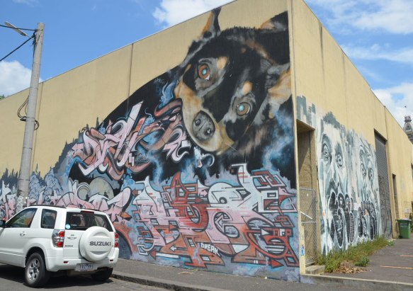 blog_mural_dog_faces