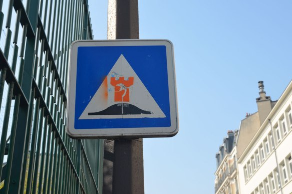 blog_sign_speed_bump