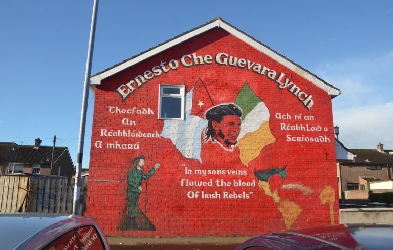 blog_mural_che_guevara_lynch