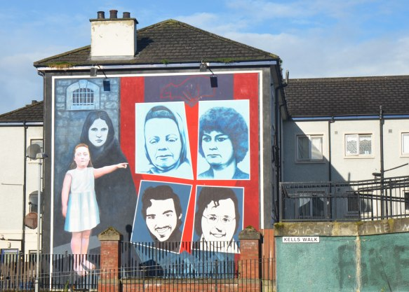 blog_murals_free_kells_walk