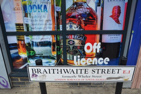blog_braithwaite_street_sign_london