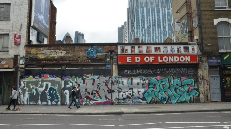 blog_fish_commercial_street_shoreditch