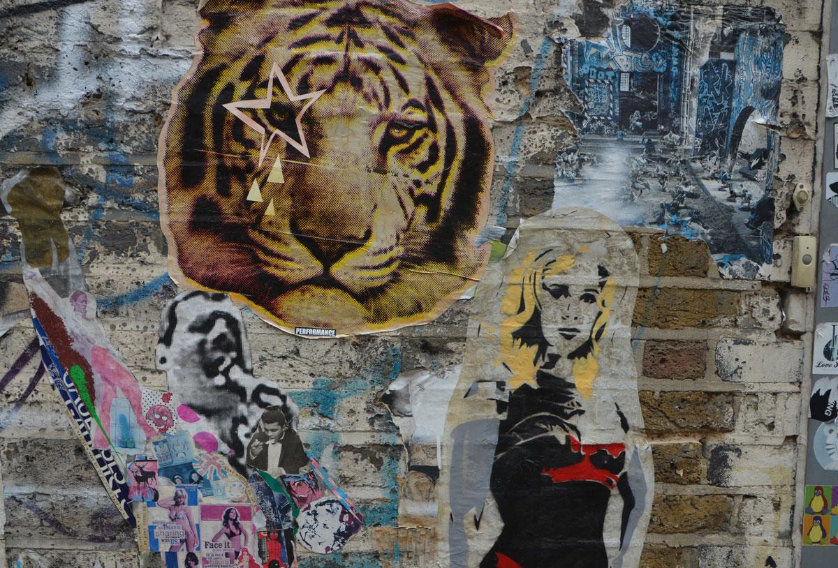 blog_freddie_mercury_collage_graffiti