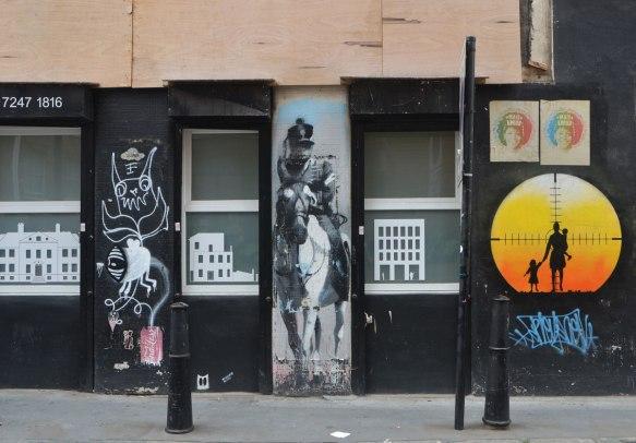 blog_graffiti_endless_horseman_target