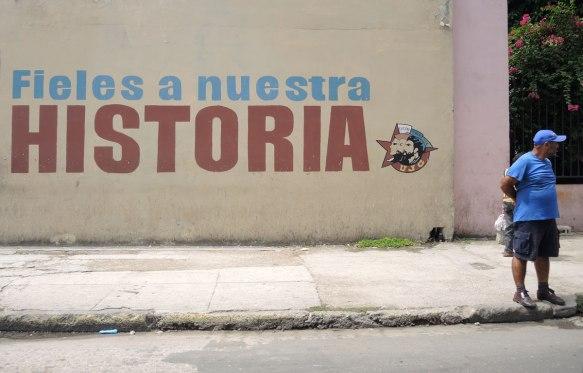 blog_havana_che_historia