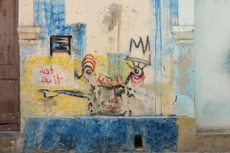 blog_havana_graffiti_just_do_it