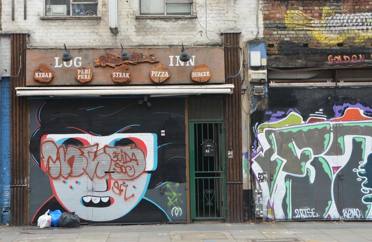 blog_log_inn_restaurant_streetart