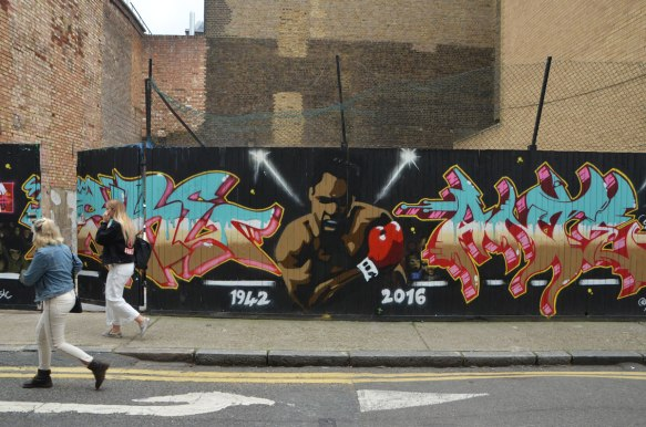 blog_mural_memorial_boxer_fighter