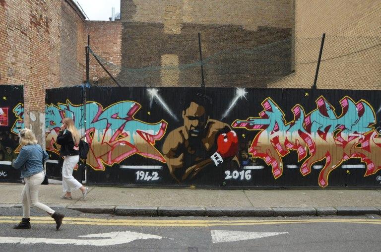 blog_mural_memorial_boxer_fighter