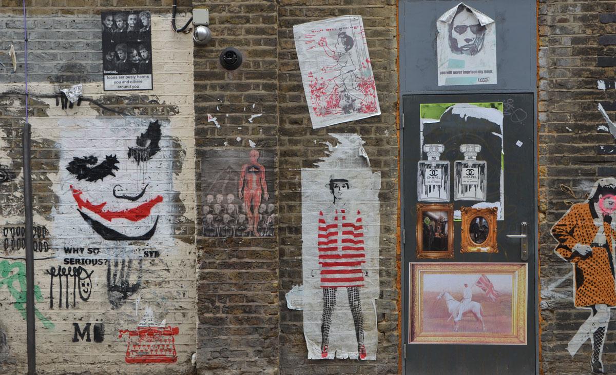 blog_shoreditch_graffiti_wall_images