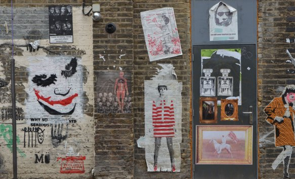 blog_shoreditch_graffiti_wall_images