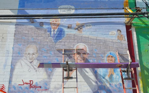 blog_coolidge_pacheco_mural