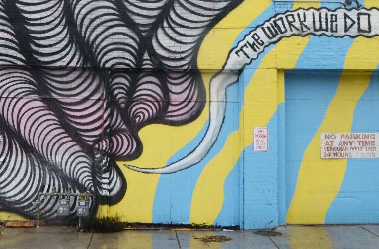 blog_the_work_mural_closer